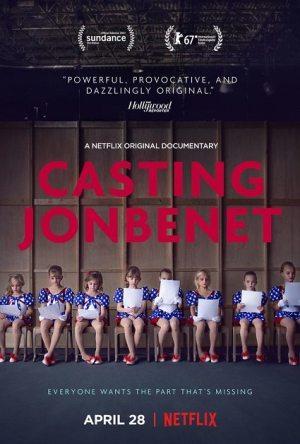 casting-jonbenet-poster