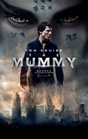mummy_ver3_xlg