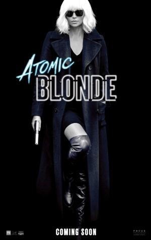 Atomic Blonde Poster.jpg