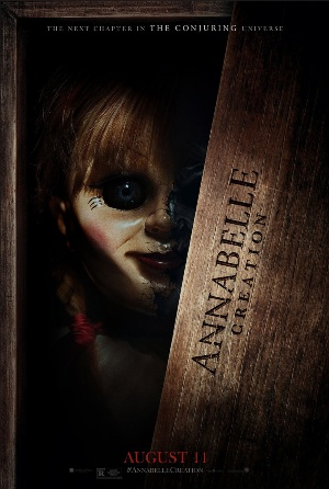 Annabelle Creation.jpg