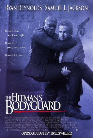 The Hitman's Bodyguard Poster.jpg