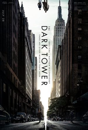 Dark-Tower-Poster-Big-2_1200_1778_81_s.jpg