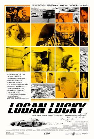 logan-lucky-poster-2.jpg