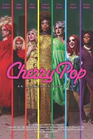 Cherry Pops.jpg