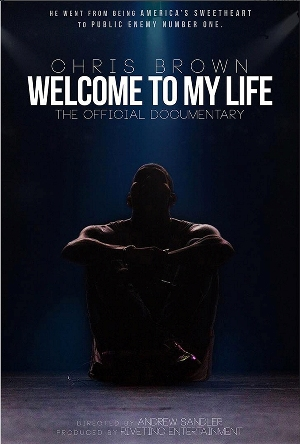 chris-brown-welcome-to-my-life-poster-ftr.jpg