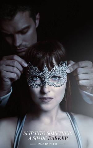 Fifty_Shades_Darker_-_Poster.jpg