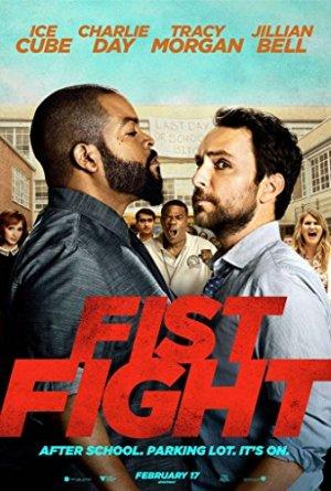 Fist Fight.jpg