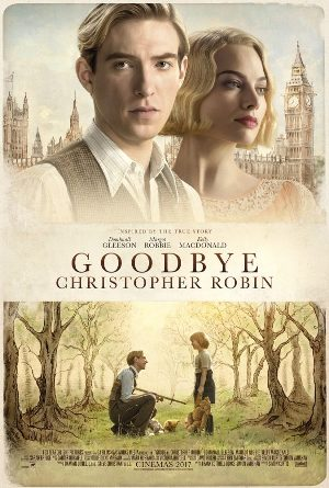 Goodbye Christopher Robin.jpg