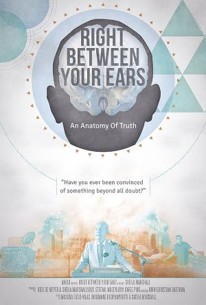 Right Between Your Ears.jpg