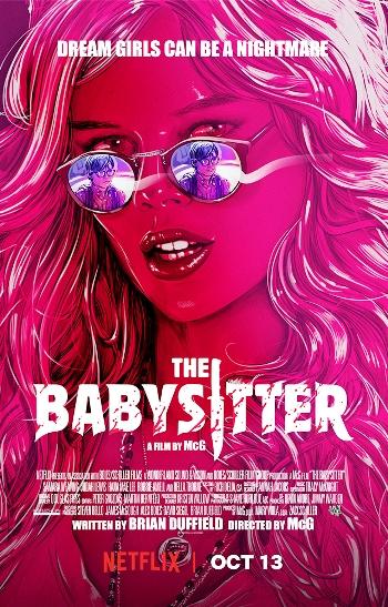 The Babysitter.jpg