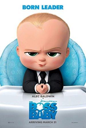 The Boss Baby.jpg