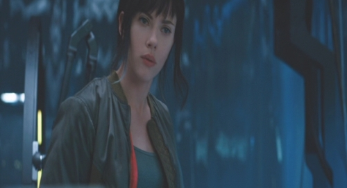 Ghost In The Shell.mkv_001398321.jpg