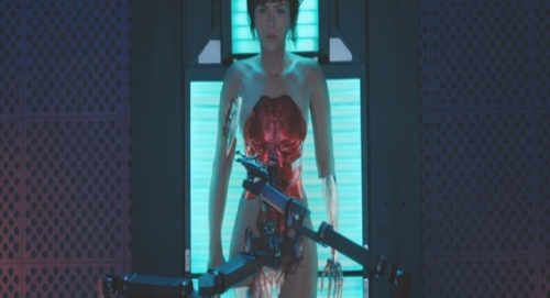 Ghost In The Shell.mkv_002053773.jpg