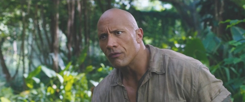 JUMANJI  WELCOME TO THE JUNGLE - Official Trailer (HD).mp4_000075867.jpg