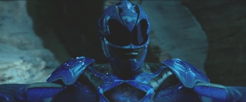 Power Rangers Blue Morphed.jpg