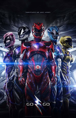 powerrangers_poster_international_600x925.jpg