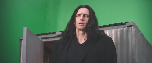 The Disaster Artist _ Official Trailer HD _ A24 - Downloaded from EachVideo.com.mp4_000049257.jpg