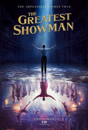 the-greatest-showman-poster-2017-billboard-1240.jpg
