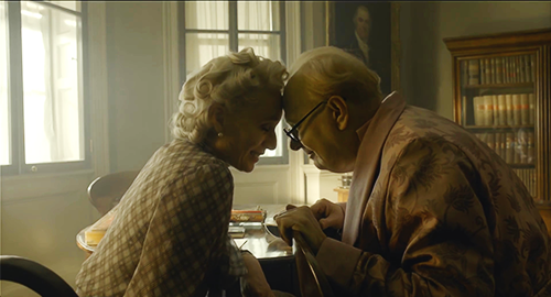 Darkest Hour Gary Oldman Kristin Scott Thomson.png