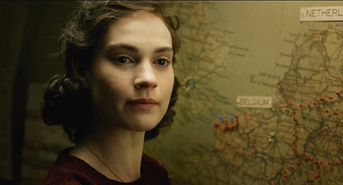 Darkest Hour Lily James.png