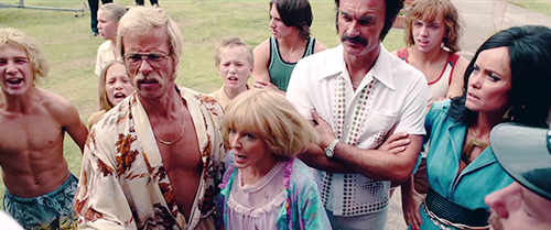 Swinging Safari 06