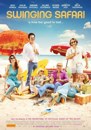 SWINGING-SAFARI-poster.jpg