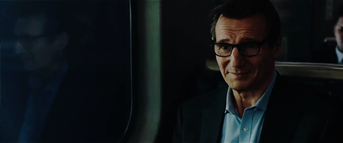 The Commuter 02.png