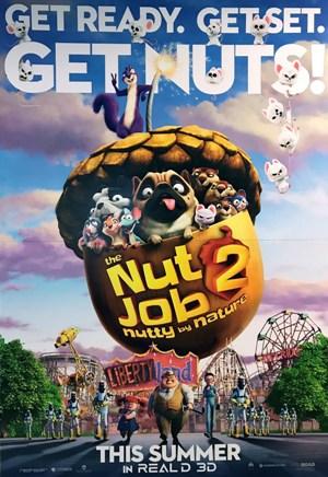 The-Nut-Job-2-Wild-Poster.jpg