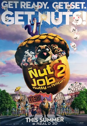 The-Nut-Job-2-Wild-Poster.jpg