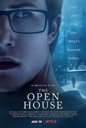 The-Open-House-3.jpg