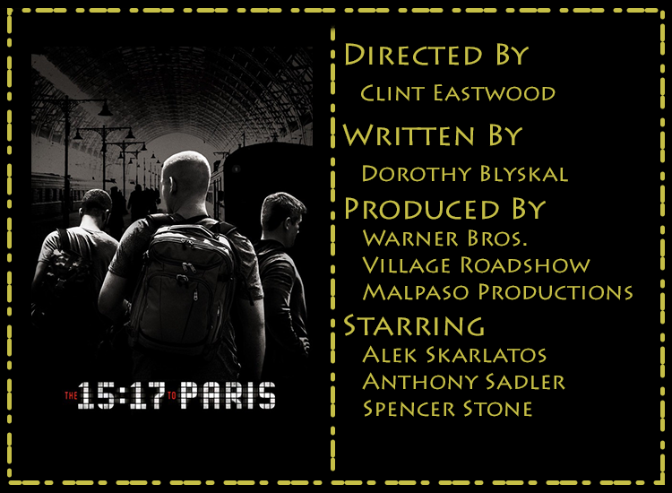 15-17 To Paris Info.png