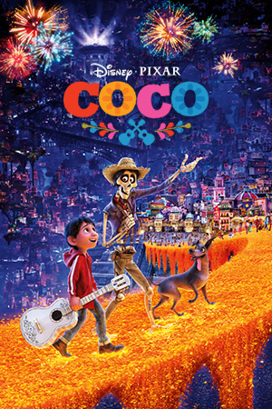 au_movie_poster_coco_1_50f85f97.jpeg