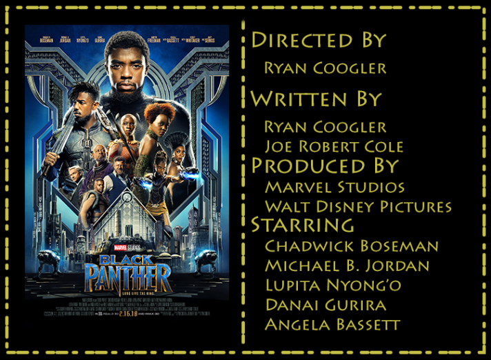 Black Panther Info.png
