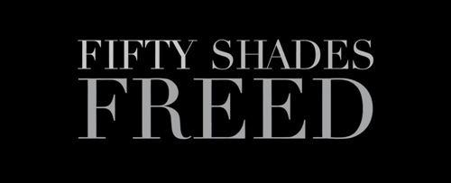 Fifty Shades Freed - Official Trailer [HD] 108.jpg