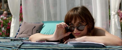 Fifty Shades Freed - Official Trailer [HD] 113