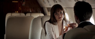 Fifty Shades Freed - Official Trailer [HD] 135