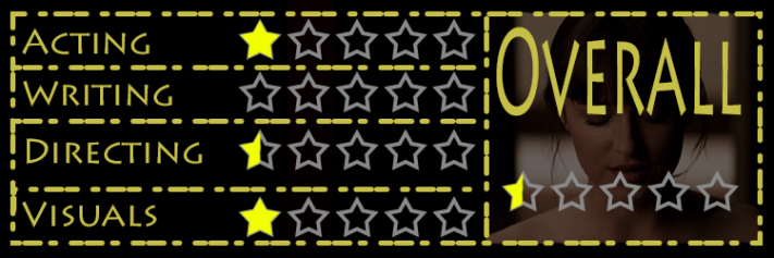 Fifty Shades Freed Rating.png