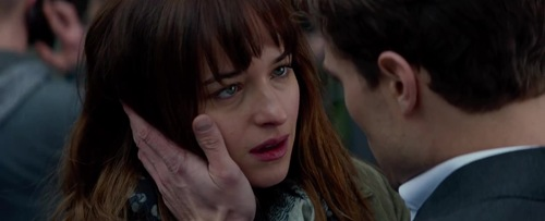 Fifty Shades Of Grey - Official Trailer (Universal Pictures) HD 062.jpg
