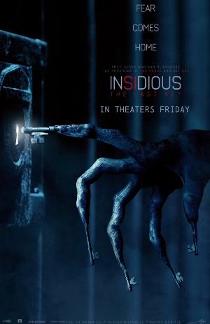 Insidious-last-key-poster.jpg