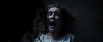 Insidious  The Last Key - Official Trailer (HD) 024.jpg