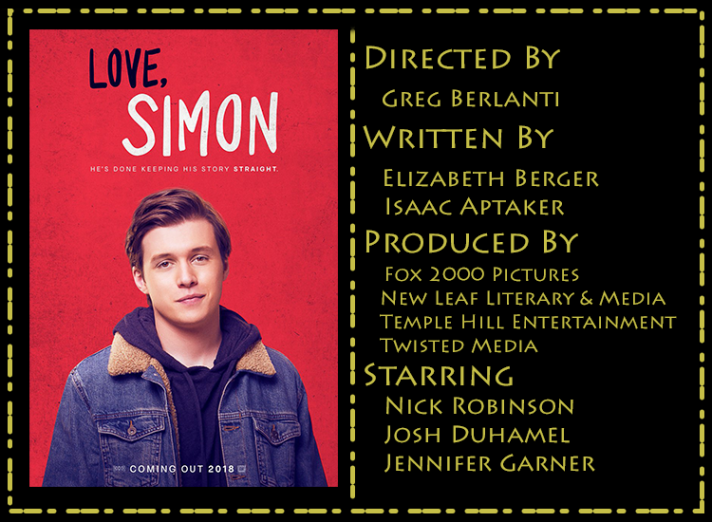 Love Simon Info.png