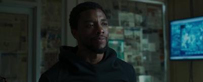 Marvel Studios' Black Panther - Official Trailer - YouTube 084.jpg