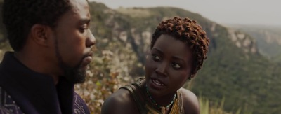 Marvel Studios' Black Panther - Official Trailer - YouTube 164.jpg