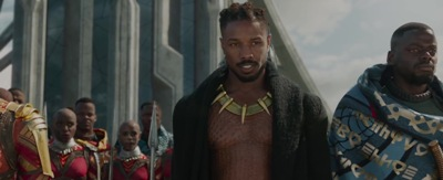Marvel Studios' Black Panther - Official Trailer - YouTube 338.jpg