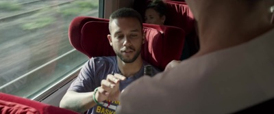 THE 15 17 TO PARIS - Official Trailer [HD] 067.jpg