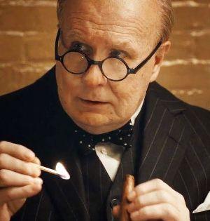 Winston Churchill Gary Oldman.jpg