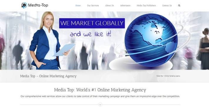 Media_Top_-_Online_Marketing_Agency_-_2018-03-25_21.41.22.jpg