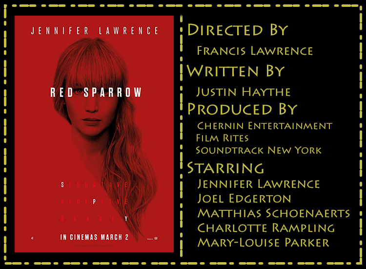 Red Sparrow Info.png