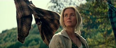 A Quiet Place Emily Blunt.jpg