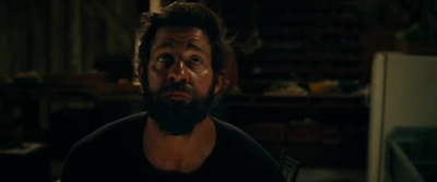 A Quiet Place John Krasinski Director.jpg